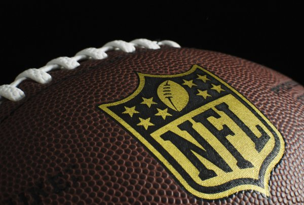 La NFL expande su calendario de temporada regular