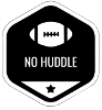 No Huddle